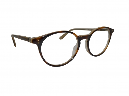 4a6228c513bc1 Paul   Joe eyewear - Haydons Optometrists